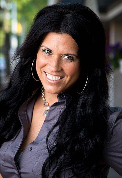 Meet our Dental Team Alma, MI Dentist | Mid-Michigan Dental Excellence