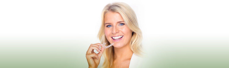 Short-Term Orthodontics Alma, MI Dentist | Mid-Michigan Dental Excellence