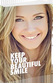 Ebook Alma, MI Dentist | Mid-Michigan Dental Excellence