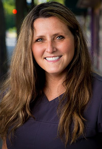 Meet our Dental Team Alma, MI Dentist | Mid-Michigan Dental Excellence
