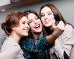 cosmetic_dentistry_1 Alma, MI Dentist | Mid-Michigan Dental Excellence