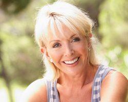 diabetics_3 Alma, MI Dentist | Mid-Michigan Dental Excellence