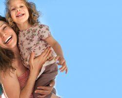 Family Dentistry Alma, MI Dentist | Mid-MIchigan Dental Excellence