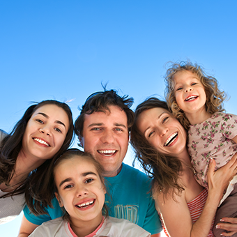 Family Dentistry Alma, MI Dentist | Mid-MIchigan Dental Excellence