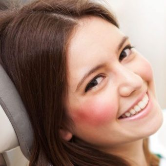 Fastbraces Alma, MI Dentist | Mid-Michigan Dental Excellence