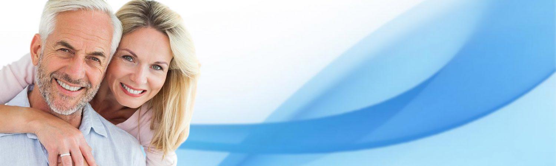 General Dentistry Alma, MI Dentist | Mid-Michigan Dental Excellence