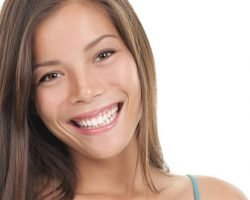gum_disease_treatment_2 Alma, MI Dentist | Mid-Michigan Dental Excellence