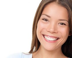 gum_disease_treatment_3 Alma, MI Dentist | Mid-Michigan Dental Excellence