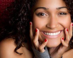 gum_reshaping_1 Alma, MI Dentist   Mid-Michigan Dental Excellence