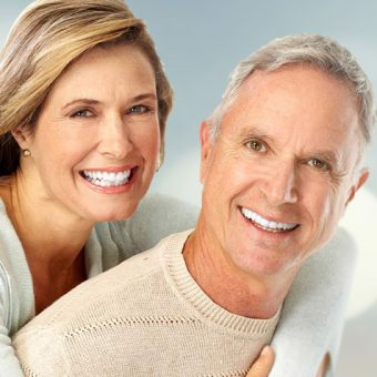 Mini Dental Implants Alma, MI Dentist | Mid-Michigan Dental Excellence