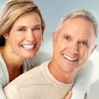 Mini Dental Implants Alma, MI Dentist | Mid-Michigan Dental Excellence
