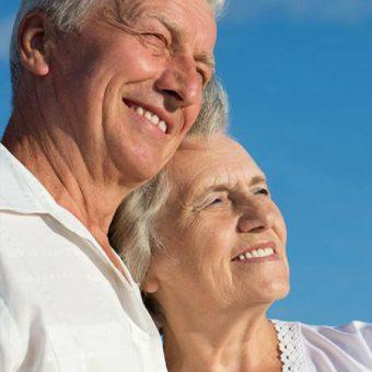 Gum Disease Treatment Alma, MI Dentist | Mid-Michigan Dental Excellence