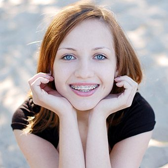 Orthodontics Alma, MI Dentist | Mid-Michigan Dental Excellence