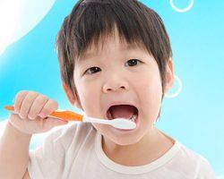 Family Dentistry Alma, MI Dentist   Mid-MIchigan Dental Excellence