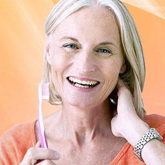Restorative Dentistry Alma, MI Dentist | Mid-Michigan Dental Excellence