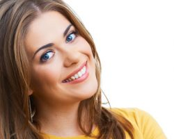 root_canals_1 Alma, MI Dentist | Mid-Michigan Dental Excellence