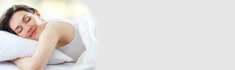 Sleep Apnea Treatment Alma, MI Dentist | Mid-Michigan Dental Excellence