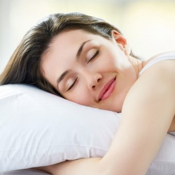 Sleep Apnea Treatment Alma, MI Dentist | Mid-Michigan Dental Excellence