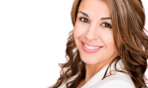 Mid-Michigan Dental Excellence | Alma, MI Dentist