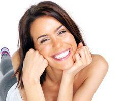 snap_on_smiles_2 Alma, MI Dentist   Mid-Michigan Dental Excellence