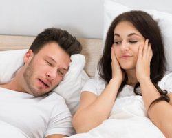 snoring_sleep_apnea_solutions_1 Alma, MI Dentist   Mid-Michigan Dental Excellence