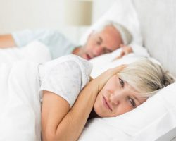 snoring_sleep_apnea_solutions_2 Alma, MI Dentist | Mid-Michigan Dental Excellence