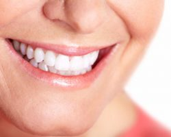 teeth_whitening_1 Alma, MI Dentist | Mid-Michigan Dental Excellence