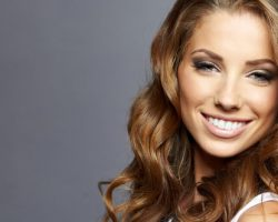 tooth_bonding_2 Alma, MI Dentist | Mid-Michigan Dental Excellence