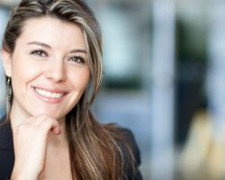 tooth_bonding_3 Alma, MI Dentist | Mid-Michigan Dental Excellence