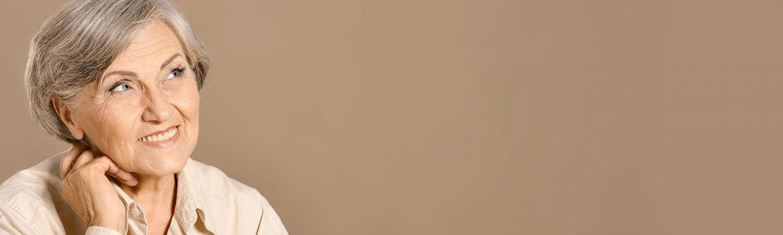 Dental Veneers Alma, MI Dentist | Mid-Michigan Dental Excellence