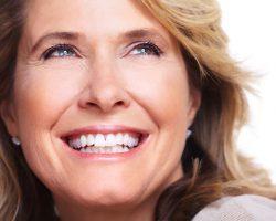 veneers_1 Alma, MI Dentist | Mid-Michigan Dental Excellence