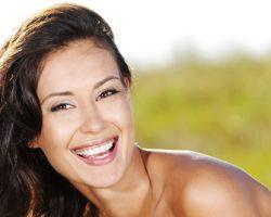 wisdom_tooth_removal_2 Alma, MI Dentist   Mid-Michigan Dental Excellence